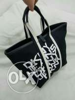 Original DKNY bag. Medium. New discounted price
