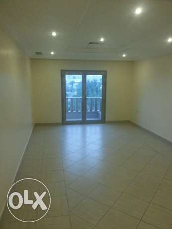 Lovely 2 bedrooms flat in Shaab Bahri Kuwait