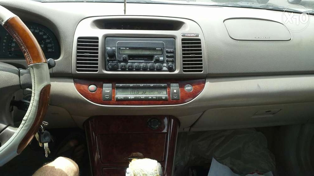 toyota camry 2008 price in lebanon toyota yaris 2009 price lebanon used toyota for sale in. Black Bedroom Furniture Sets. Home Design Ideas