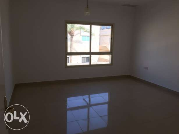 villa floor for rent jabriya aria الجابرية -  6