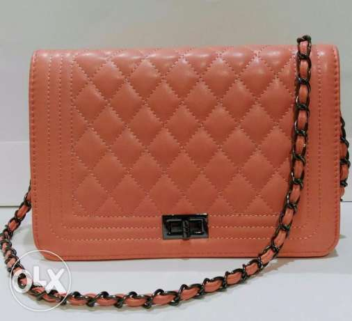 Ladies Bags Kd 5 Only
