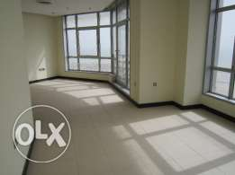 Property for rent - Sea view 3 bedroom flat for Kd 1000