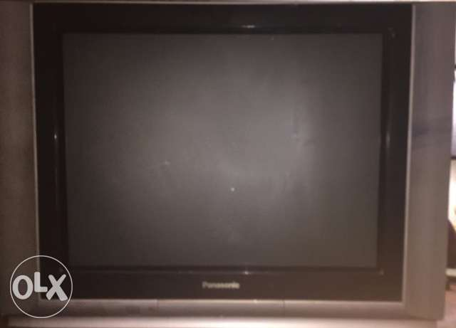 for sell panasonic TV