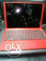 Laptop  for sale Assalamualikum