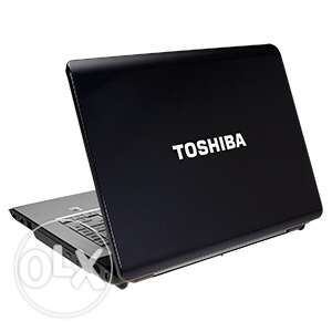 toshiba Lapotop for sell