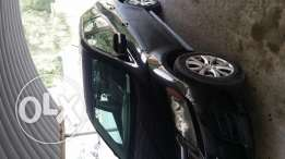 Mazda cx7 2010 for sale