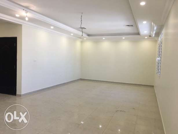 for rent full floor 3 bedrooms in Bayan