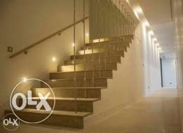 Dublex for rent at siddiq 2floors 1500kd