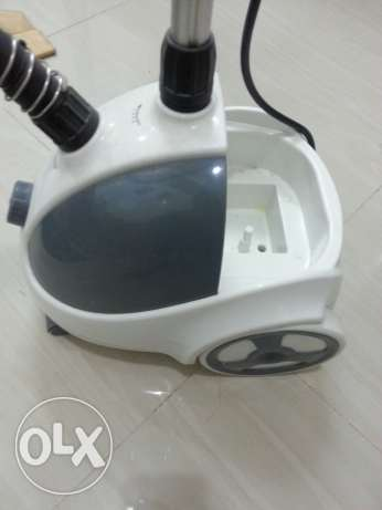 Princess steam iron for sale