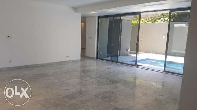 Modern n specious villa for rent in egaila