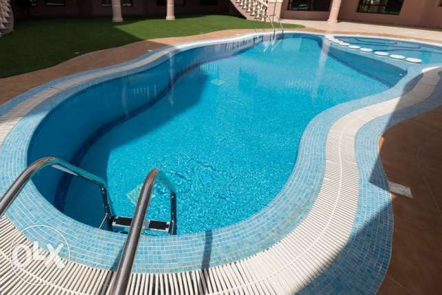 Lovely, apartments in Fintas 4 bedrooms