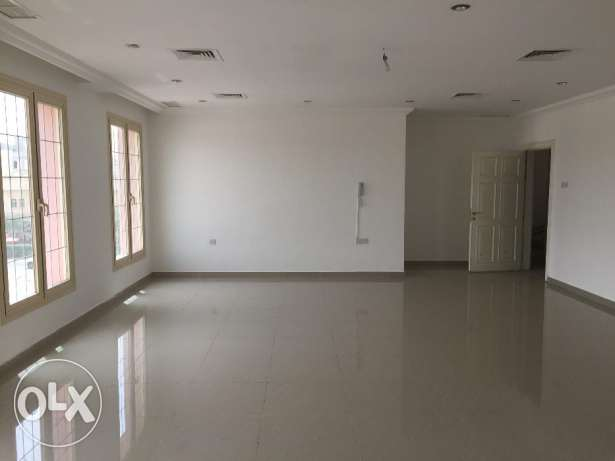 For Rent Apartment in a very nice area, South Surah - Al Zahra.3bd