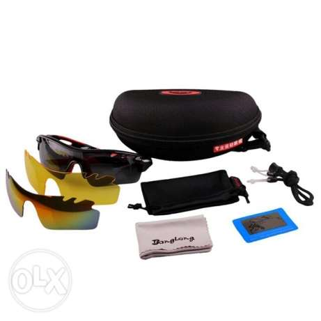 Sports sunglass for sale