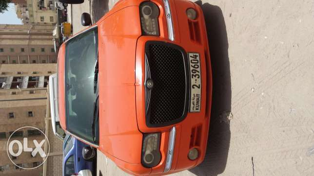 Hello everyone i m sale my car v8 5.7 enjein