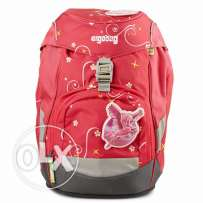 BUY Ergobag Princess On The RasBEARy | Travel Backpack | MOSAFER