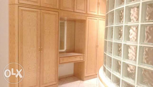 4 bedroom apartment in Salwa. سلوى -  8