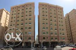 2 Bedroom Apartment, Salmiya, Building 41 & 42