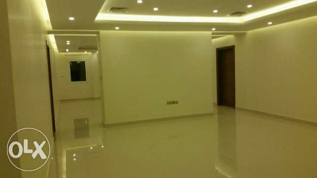 Mishref fantastic floor 6 bedrooms with large terrace