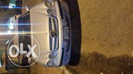 Hello i m sale my car Mercedes Benz cl 500