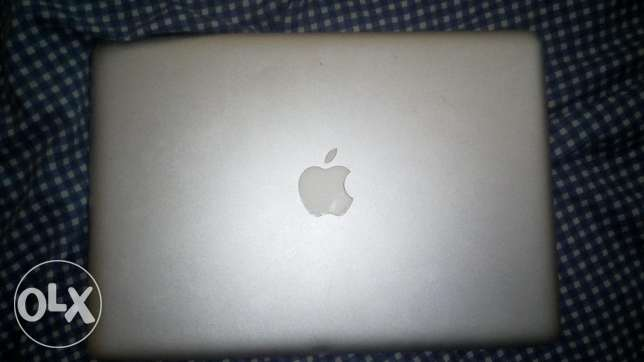 MacBook Air Laptop Available for Sale