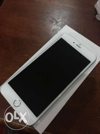 iwant to sell my iphone 6 plus same like new but no bill and waranty