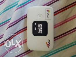Pocket Router for sale