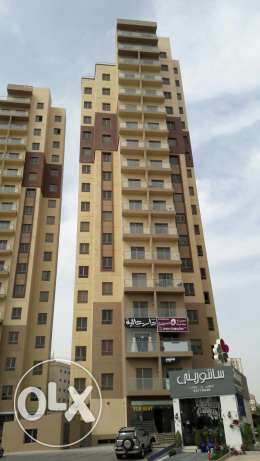 For Rent In Mahboula