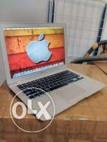 Macbook air C2D 13'3 inch