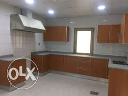 4bedroom 2 master maidroom store spacious rooms Dasma