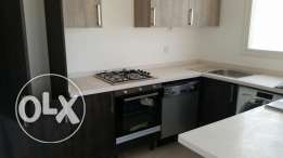 Salmiya.Book it Now! New large flat 1 bedroom