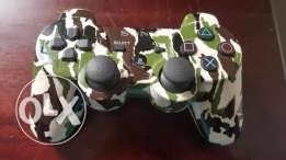 Controller ps3
