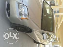 Mitsubishi Galant for sale 2010 Mdel