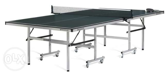 Brunswick Pingpong /tennis for sale KWD 158 only