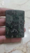 For sale Zippo Lighter