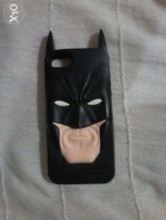 BATMAN IPhone protective cover Original
