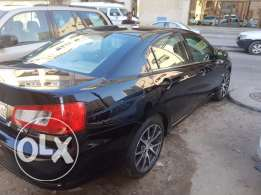 Galant 2011 for sale.