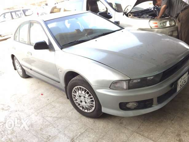 GALANT for sell