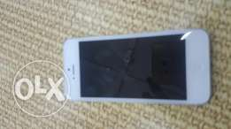 Iphone 5 sale good condition