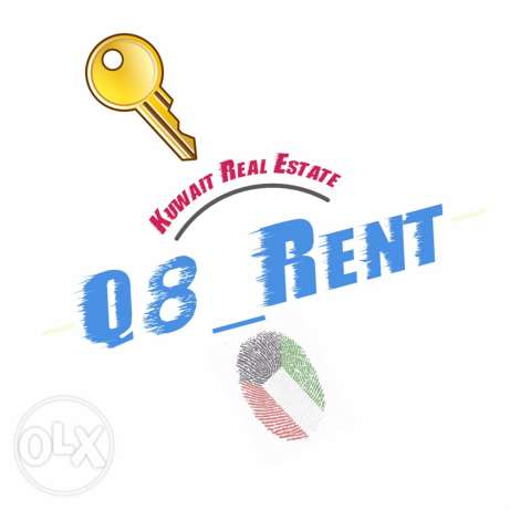 floor for rent in rumaithya