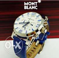 first copy mont blanc and Cartier