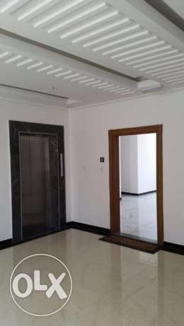 Apartment for Rent in Sabah Al Salem, Block 1, near American School