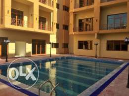 Luxury Apartment Available in Abul Hassaniya