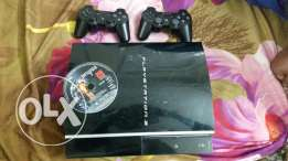 Playstation 3(ps3)