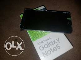 Samsung Galaxy not5 32gb am