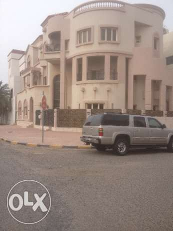 Villa  for Rent Mangaf