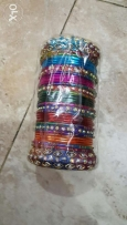 beautifull bangles