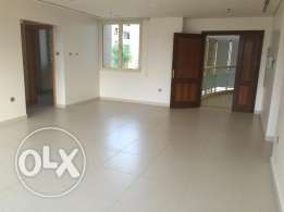 For Rent Apartments in Kuwait