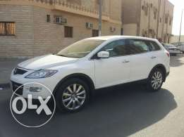Mazda CX9 2009 For Sale