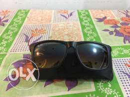 sale my new Ray Ban google original