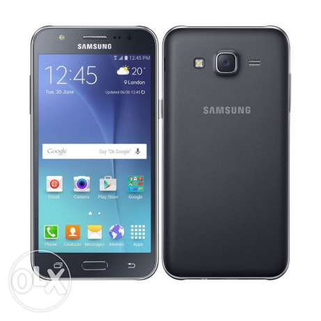 I want to sale my Samsung Galaxy J5